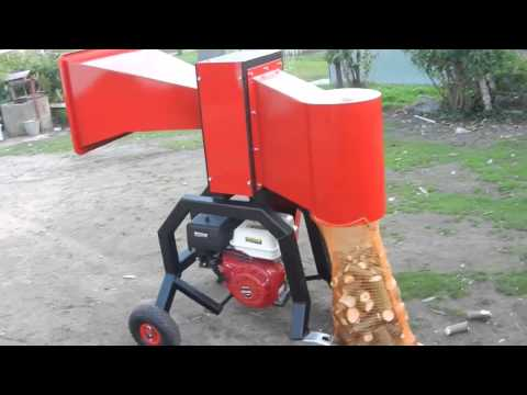 woodcutting machine