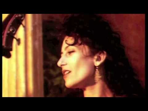 I DON'T WANT TO BE WITH NOBODY BUT YOU - WENDY MATTHEWS