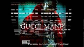Gucci Mane ft Nicki Minaj & Lil