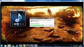 Como instalar Far Cry 2 ( Portugues )