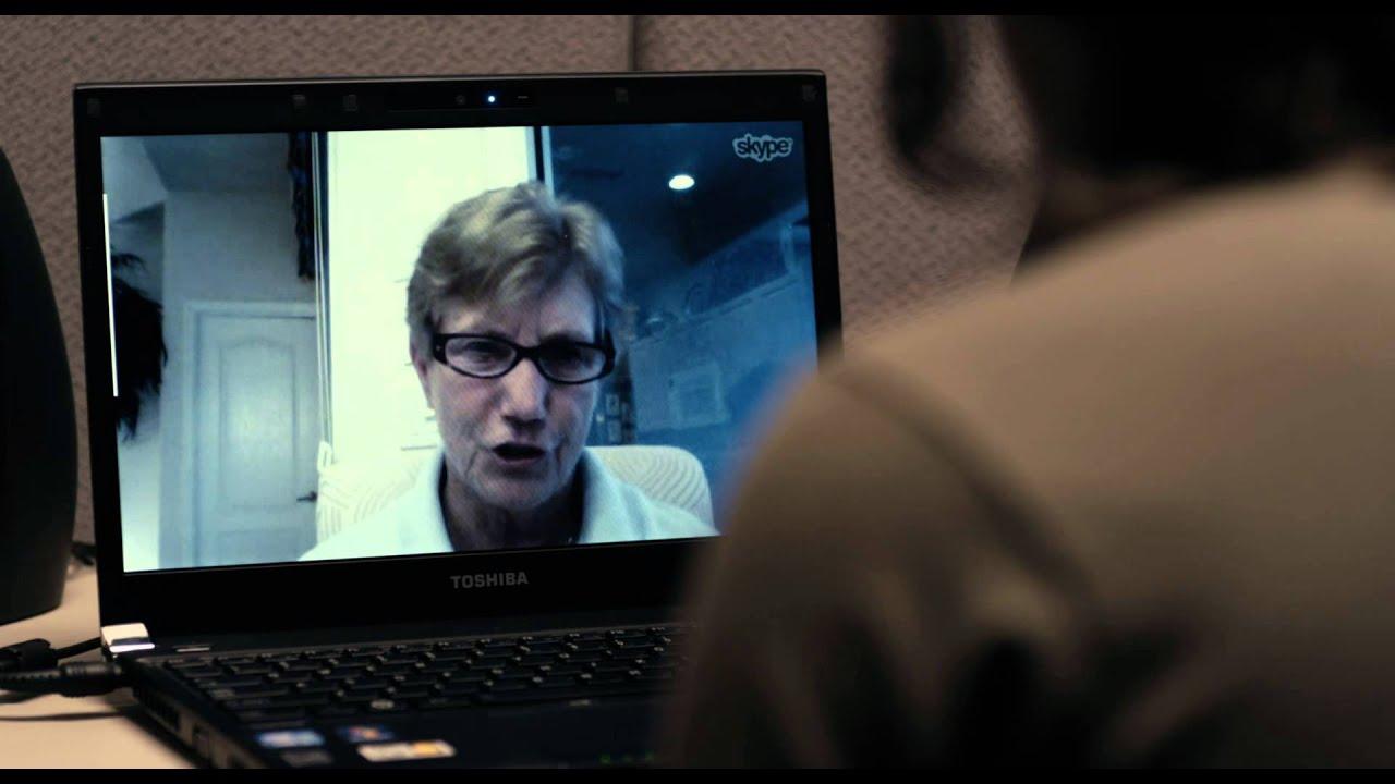 Seal Team Six: The Raid On Osama Bin Laden - Trailer