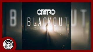 Otero - Blackout (Original Mix)