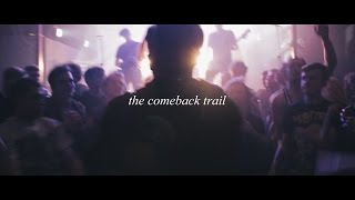Video Thy Storyteller - The Comeback Trail (Official Music Video) download MP3, 3GP, MP4, WEBM, AVI, FLV November 2017