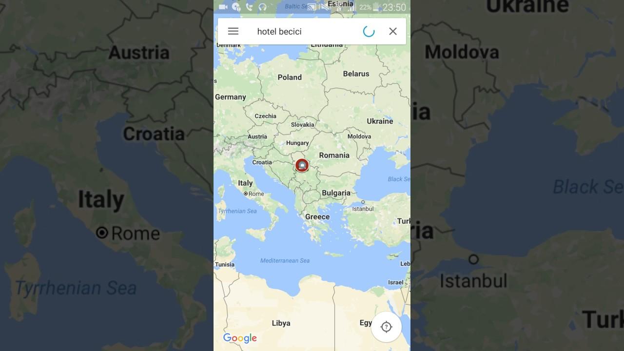 Hotel beii 2017 google vr tour google maps youtube hotel beii 2017 google vr tour google maps gumiabroncs Choice Image
