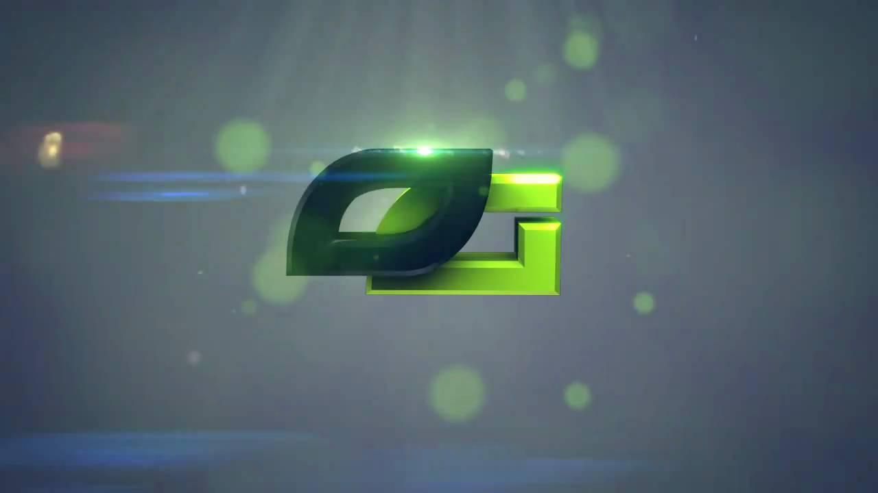 Optoc Gaming