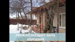 купить дом  по рязанскому шоссе | Ульянино Раменский район |  109 кв  м на 11сотках| дома рязанское
