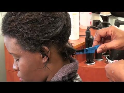 how to use a curl b curly hair tutorials youtube
