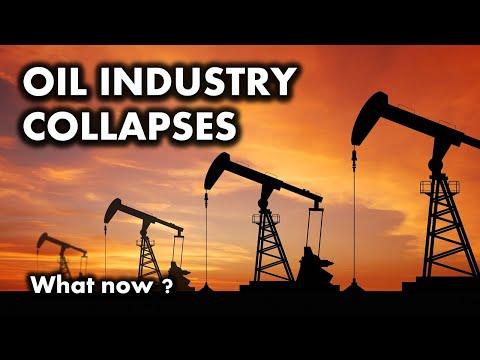 oil-industry-collapses:-bloomberg