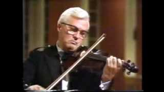 Scottish fiddle : Ron Gonnella plays a James Scott Skinner medley