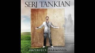 Serj Tankian - Gate 21 [H.Q.]