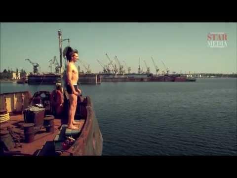 Видео Фильм шулер смотреть онлайн бесплатно
