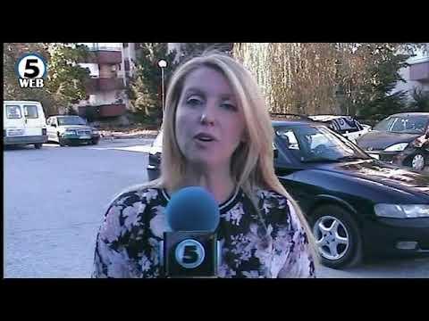 Две сестри во Битола 13 години не излегуваат од дома