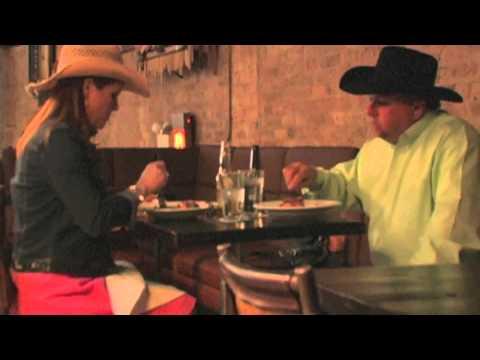 Cowboy Dating