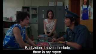 700Days of Battle: Us Vs. The Police Trailer English subtitled