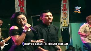 Deviana Safara feat. Abiem P - Asmorondono [OFFICIAL]