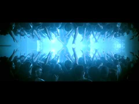 BORN OF OSIRIS - Divergency (Official Music Video)