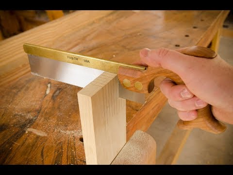 finally,-the-best-high-end-and-affordable-dovetail-saw!