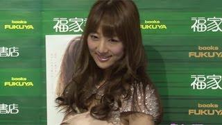 元お天気キャスターでタレントの佐々木もよこさんが5月18日、東京都内で...
