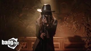 Смотреть клип Ada Reina - Chocolate Y Miel