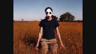 Panda Bear- Acoustic Intro (Young Prayer era)