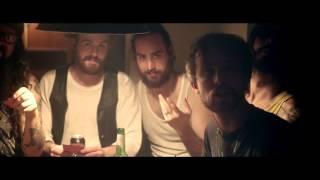 Royal Tusk - Smoke Rings - Official Video