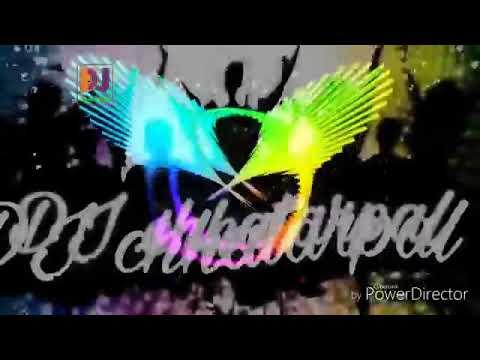 janmashtami-krishna-bhagwan-ke-gana-2019-dj-song-superhit