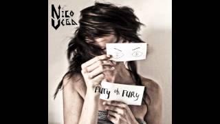Repeat youtube video Nico Vega -
