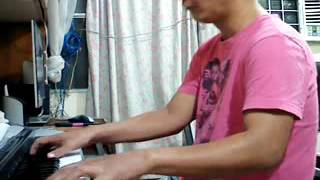 This song is dedicated to Lovely Buyco from my chess coach Internat...