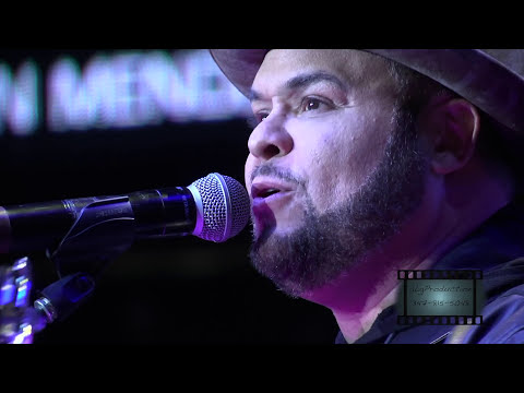Israel Houghton & New Breed (LIVE) 2017