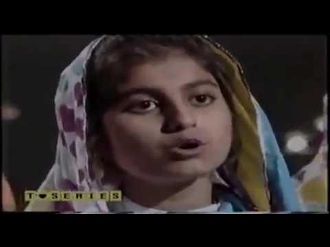 Tala al badru aliana, old ptv naat, Tala' al Badru 'Alayna urdu version