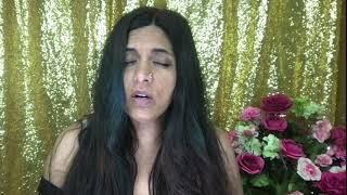 108 Aum Sarvanabhava   Mantra Meditation  6  Cosmic Sounds of Creation of Beautiful Masculine   Port