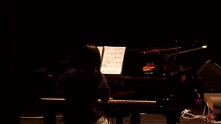 Classical Music | Jasmine Kang | TEDxYouth@TCIS