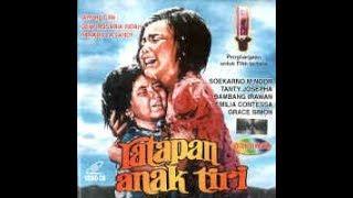 Ratapan Anak Tiri 1973 Full Movie
