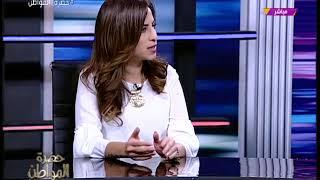 حضرة المواطن مع أيسر الحامدي | عام على التعويم مع خبراء الاقتصاد محمد ماهر ورانيا يعقوب 19-10-2017