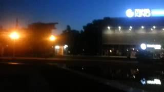 НОВАЯ ДОСТОПРИМЕЧАТЕЛЬНОСТЬ ЯЛТЫ!!! ШИКАРНЫЙ ЛЯГУШАЧИЙ КОНЦЕРТ!!!(Шикарный лягушачий концерт в центре Ялты!!! Спешите послушать, пока фонтан не отреставрировали. Прожила..., 2016-06-10T21:12:33.000Z)