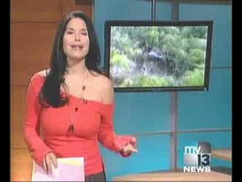 Lauren Sanchez 20062007 random
