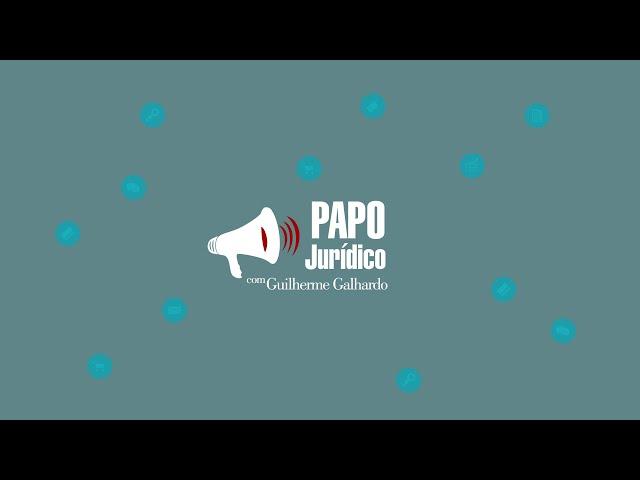 Cheque e juros de mora - Papo Jurídico