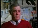 Private Eye Documentary 1/5 Peter Cook, Richard Ingrams, Ian Hislop
