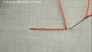 Split Stitch thumbnail