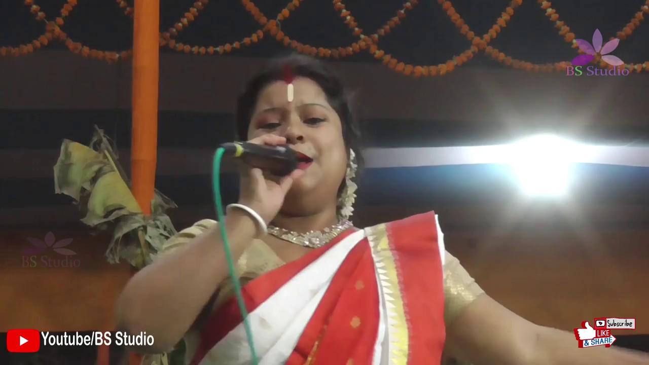 Bhawaiya Gaan O Re O Ki Deoara bhawaiya gaan bhawaya song bangla song  bangla SONGS folk bengali song