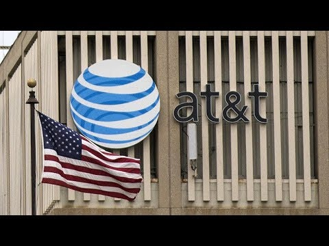 DOJ goes after AT&T-Time Warner merger: Antitrust, anti-CNN or something else?