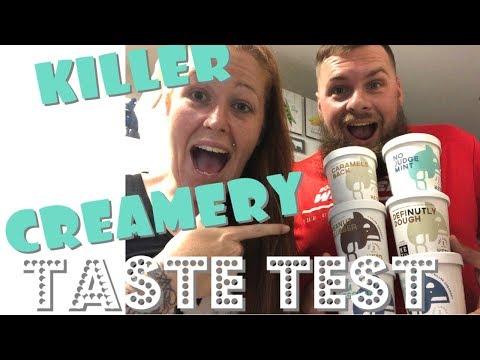 keto-ice-cream-|-killer-creamery-review