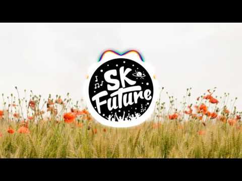 Alyssa Reid - Badlands ft. Likewise