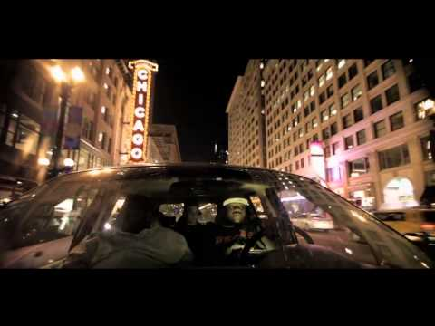 Frenico- Time To Get Paid (Directed by Tyler Furlan Films)