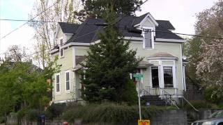 Restoring Old Homes