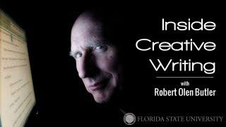 florida state university mfa creative writing