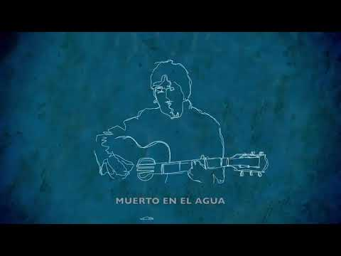 Dead In The Water-Noel Gallagher's High...