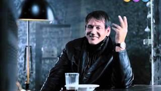 Сплит - Сезон 1, Серия 21