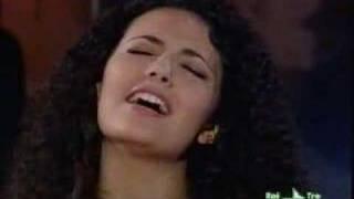 Serena Rossi-Innamorati di me