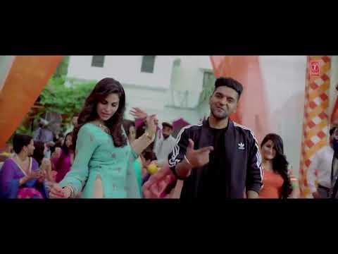 Gururadhaw Status Song